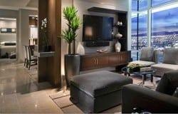 Hotel_Aria