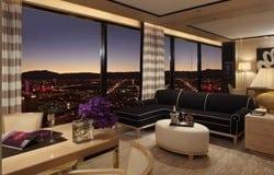 Hotel_Encore