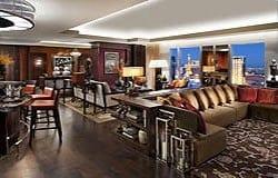 Hotel_MandarinOriental