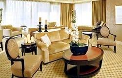 Hotel_Marriott