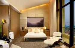 Hotel_RedRock