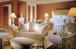 Hotel_Wynn