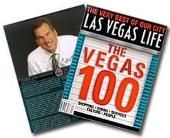 Las Vegas Life (June 2006)